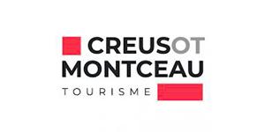Office de Tourisme du Creusot - Montceau