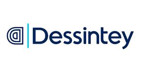 Dessintey