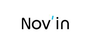 Nov'in