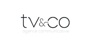 TV&Co