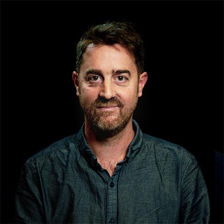 Laurent Abrial - réalisateur